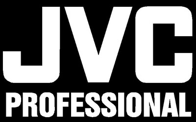 JVC Auriculares Profesionales